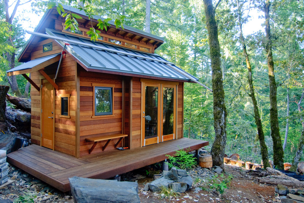 Awesome Tiny Houses One Thing You Must Know Before Building In Qld Best Image Libraries Weasiibadanjobscom