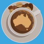 unskilled visa australia